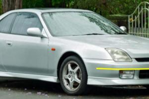 Honda-prelude-001