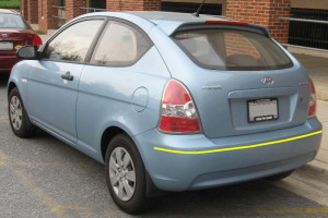 Hyundai-Accent-001