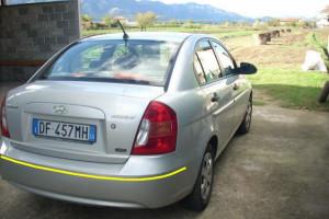 Hyundai-Accent-005