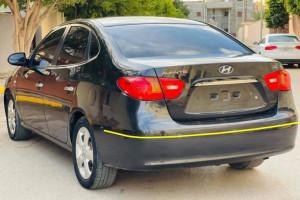 Hyundai-Avante-001