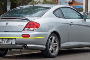 Hyundai-Coupe-002