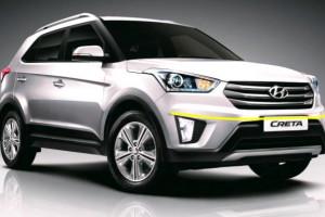 Hyundai-Creta-002