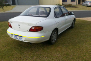 Hyundai-Lantra-001