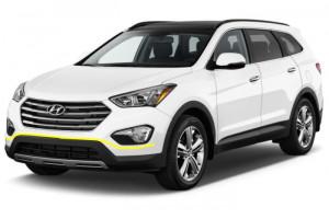 Hyundai-Santa-fe-003