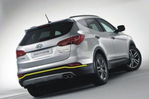 Hyundai-Santa-fe-006