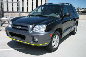 Hyundai-Santa-fe-007