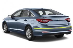 Hyundai-Sonata-002