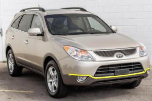 Hyundai-Veracruz-001