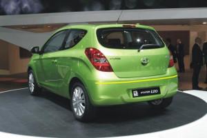 Hyundai-i20-005