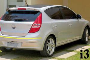 Hyundai-i30-004