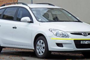 Hyundai-i30-009