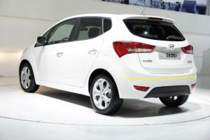 Hyundai-ix20-002