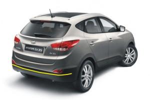Hyundai-ix35-002-