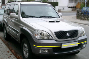 Hyundai-terracan-002