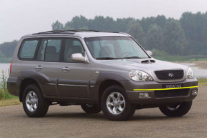 Hyundai-terracan-004