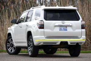 Toyota-4-Runner-001