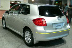 Toyota-Auris-001