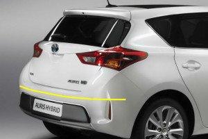 Toyota-Auris-Hybrid-001