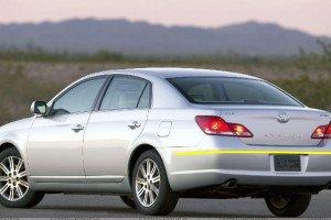 Toyota-Avalon-001