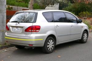 Toyota-Avensis-004