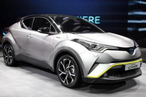 Toyota-C-HR-001