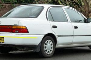 Toyota-Carina-001