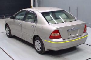Toyota-Corolla-001