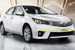 Toyota-Corolla-006