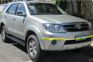 Toyota-Fortuner-003