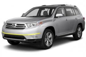 Toyota-Highlander-005