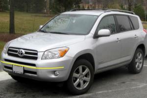 Toyota-Rav-4-005