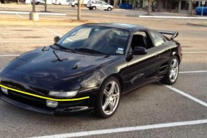 Toyota-SW20-MR2-001