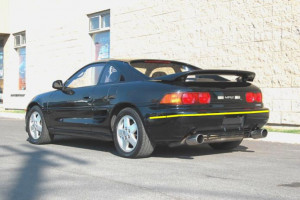 Toyota-SW20-MR2-002