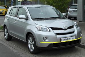 Toyota-Urban-Cruiser-001