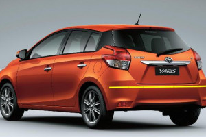 Toyota-Yaris-007