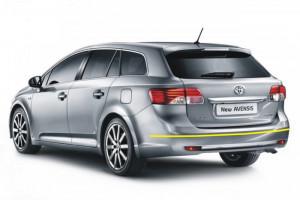 Toyota-avensis-station-wagon-001
