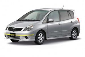 Toyota-corolla-spacio-001