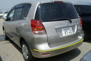 Toyota-corolla-spacio-002