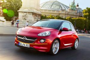 Opel-Adam-001
