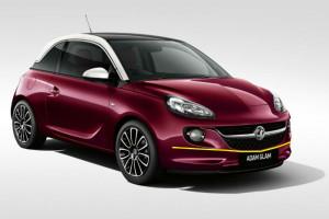 Opel-Adam-002