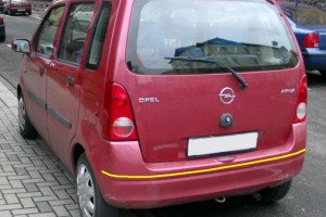 Opel-Agila-001