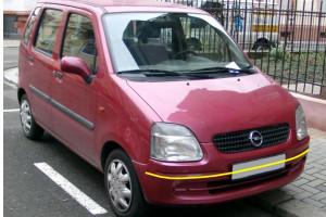 Opel-Agila-003
