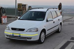 Opel-Astra-001