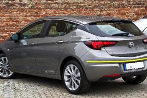 Opel-Astra-006