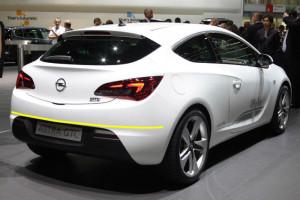 Opel-Astra-007
