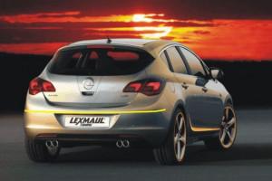 Opel-Astra-008