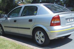 Opel-Astra-009