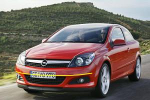 Opel-Astra-011