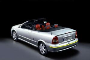 Opel-Astra-Cabrio-001