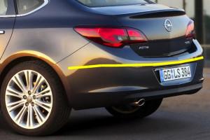 Opel-Astra-Sedan-003